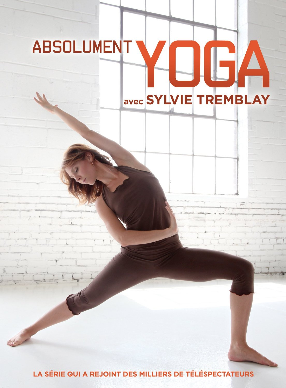 absolument yoga